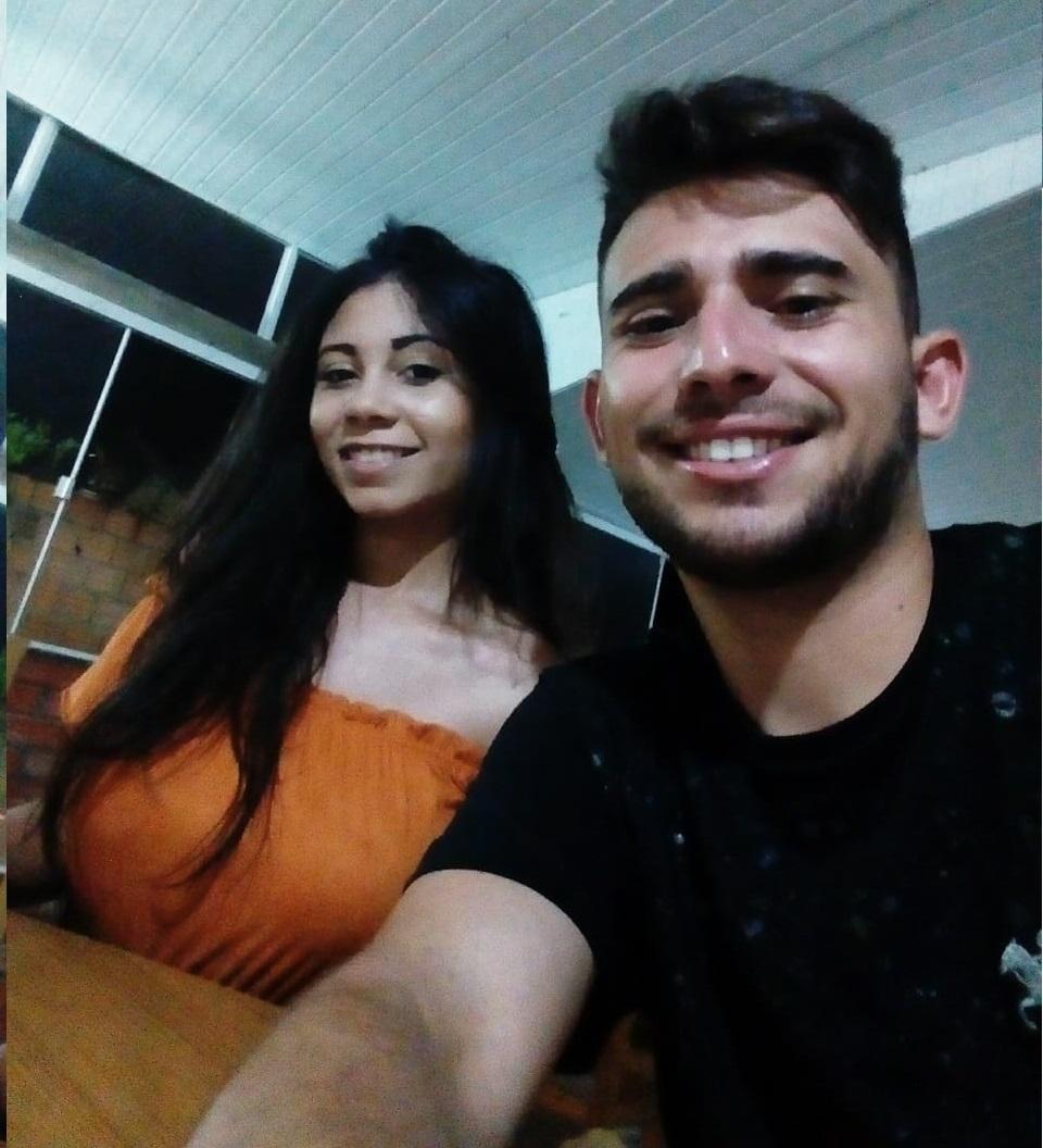Agostinho Rodrigues do Livramento