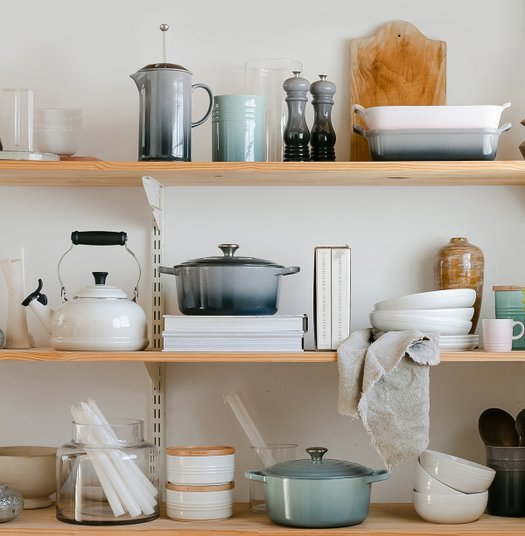 Cozinha | Le Creuset