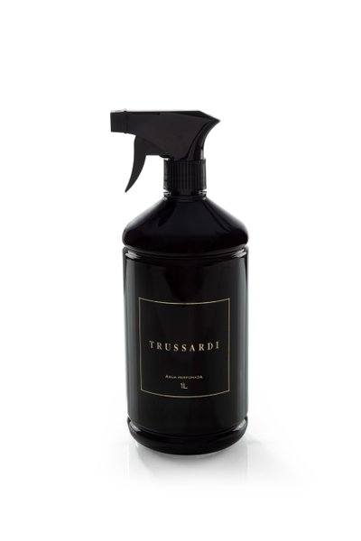 Água Perfumada Trussardi 1 Litro