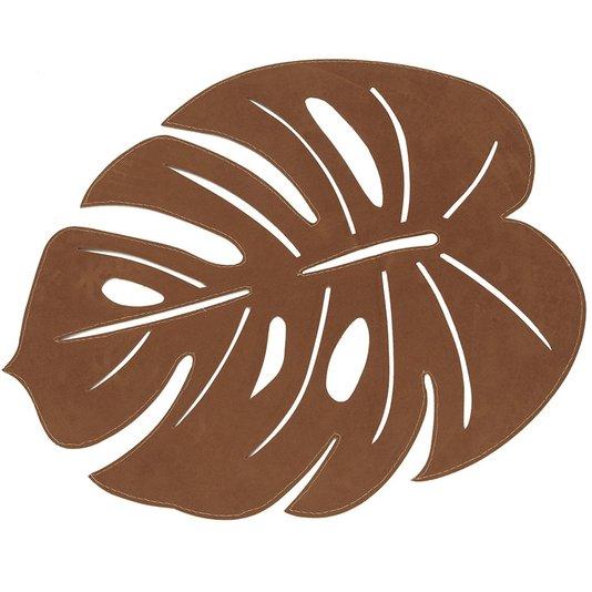 Americano Trento Leaf Caramelo Copa e Cia