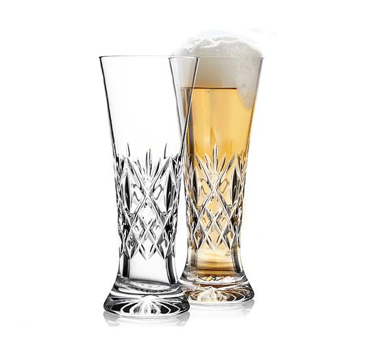 Taça Para Cerveja Weiss Imperial Mozart Cristais