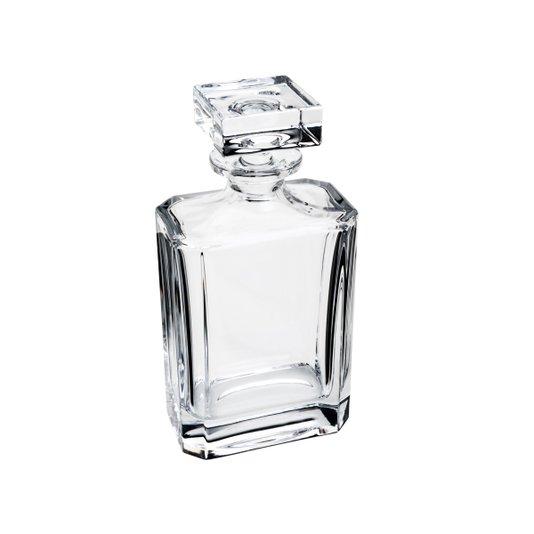 Garrafa de Cristal de Chumbo Blank Rojemac 700 Ml