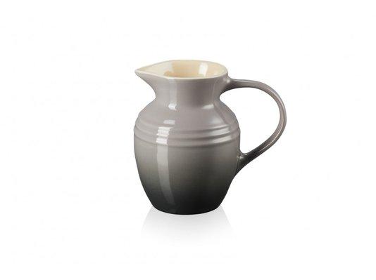 Jarra de Cerâmica 600ML Le Creuset Flint