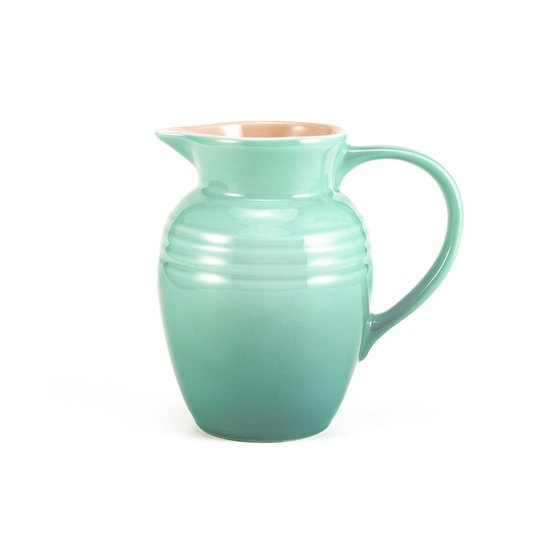 Jarra de Cerâmica Le Creuset Cool Mint 0,5 litros