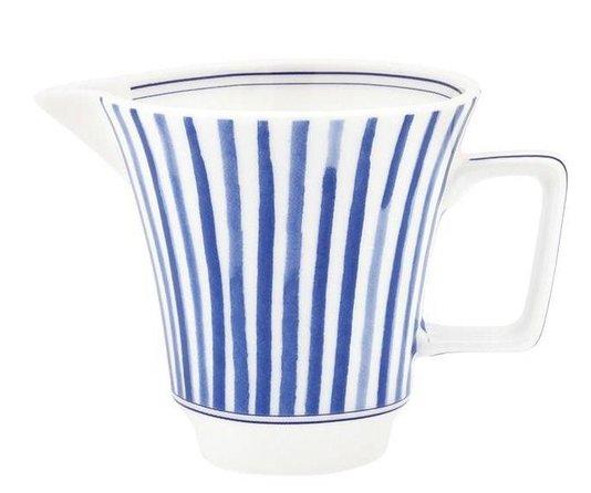 Jarra Stripes Sharing Moments Janny Van der Heijden 180 ml