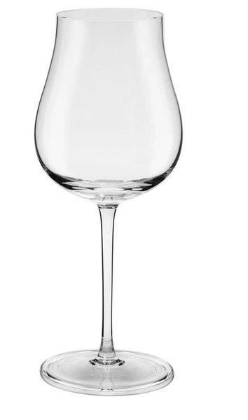 Jogo 6 Taças Vinho Branco 310 ml Classic Oxford