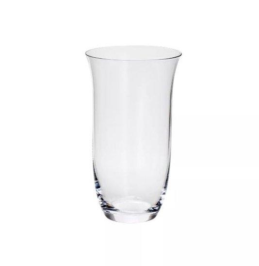 Jogo de 6 Copos em Cristal Kleopatra/ Branta 400 ml