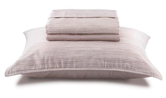 Jogo de Cama Queen Ludlow By The Bed 300 Fios