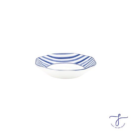 Mini Prato Stripes Sharing Moments Janny Van der Heijden