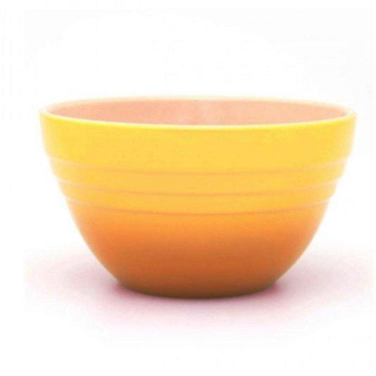 Multi Bowl Médio Le Creuset Amarelo Soleil 1,2 litros