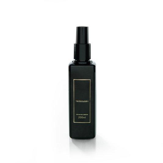 Perfume de Ambiente Trussardi 200 ml