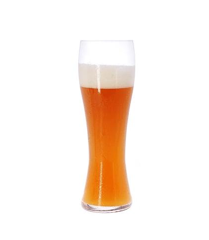 Taça Para Cerveja Weiss Mozart Cristais
