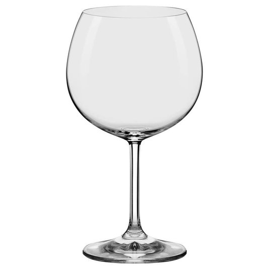 Taça para Bourgogne em Cristal Oxford 460 ml