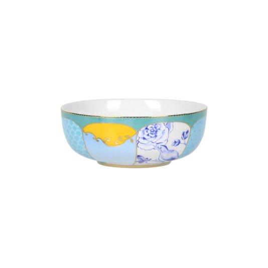 Tigela Bowl Royal Pip Studio Colorida 15 cm