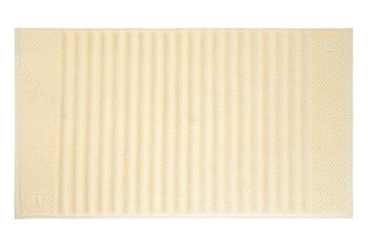 Piso Ondulato Trussardi Arenito 48 x 80 cm