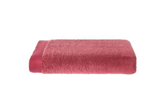 Toalha de Rosto Ambra Trussardi Rubi 48cm x 80cm