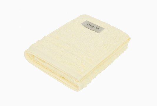 Toalha de Rosto Imperiale Trussardi Limone 48cm X 80cm