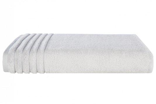 Toalha Rosto Imperiale Trussardi Gelo 48cm x 80cm