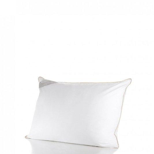 Travesseiro Toque de Pluma Buddemeyer 0,50x0,90