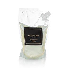 Refil Sabonete Líquido Trussardi 350 ml