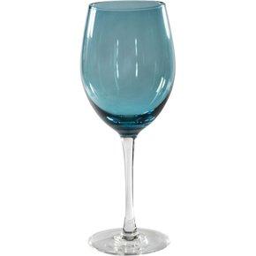 Taça para Água de Vidro Enjoy Ink GS Internacional 540 ml