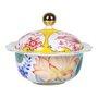 Açucareiro Royal Pip Studio Colorido 235 ml