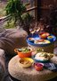 Bowl Para Cereal Le Creuset Amarelo Soleil 16 cm