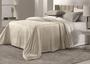 Cobertor Piemontesi Super King Trussardi Moonbean 2,40 x 2,90 cm