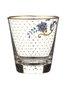 Copo para Água Golden Dots Royal Pip Studio 270 ml