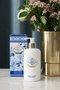 Hidratante Liquido 300ml Com  Caixa Gold & Blue Castelbel