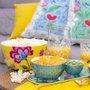 Jarro Floral Pip Studio 1700 ml