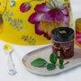 Jogo de 4 Colheres de Porcelana Royal Pip Studio