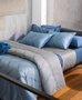 Jogo de Cama Queen Hudson By The Bed 300 Fios