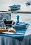 Moedor de Sal Le Creuset Azul Caribe 21 cm