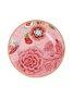 Prato de Pão Spring to Life Pip Studio Rosa 17 cm