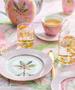 Xícara de Chá com Pires La Majorelle Pip Studio